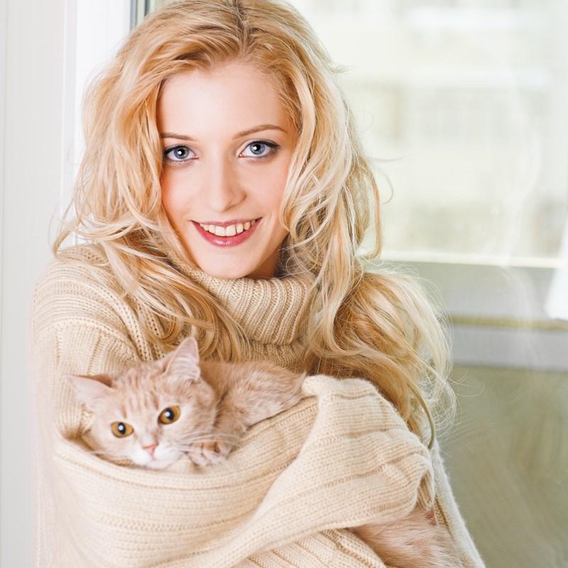 Quel cours choisir pour apprendre le tricot?
